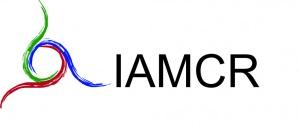 Международная ассоциация исследований в области средств массовой информации и коммуникации
