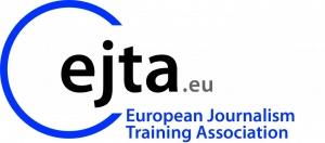 Европейская Ассоциация журналистского образования (EJTA)