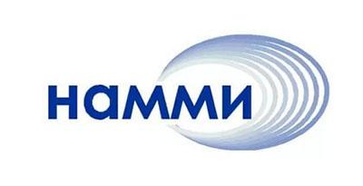 Национальная ассоциация исследователей медиа (НАММИ, Москва)