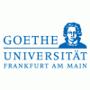 Франкфуртский университет им. Гете (Германия)