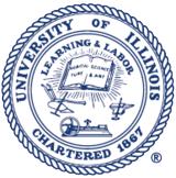 Иллинойский университет (США)