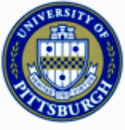 Университет г. Питтсбург (штат Пенсильвания, США)