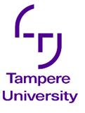 Университет г. Тампере (Финляндия)